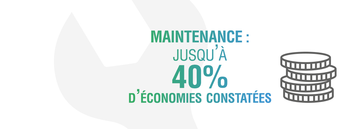Il Mouv' - Maintenance